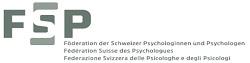 Föderation der Schweizer Psychologinnen und Psychologen (FSP) / Swiss Society of Pharmaceutical Medicine